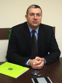 Арам Овсепян
