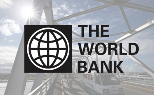 WB downgrades 2015 Armenia economy growth forecast