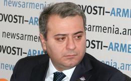 Rosgosstrakh -Armenia controls 27 percent of insurance market