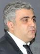 Վիգեն Բարսեղյան