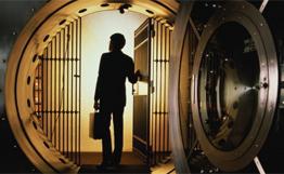 Հայկական բանկերի կանոնադրական կապիտալում ոչ ռեզիդենտների մասնաբաժինը մայիսին կազմել է 73,20%