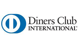 Diners Club International enters Armenian market