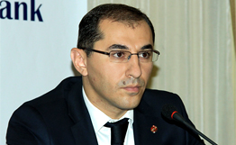 Ֆինանսների փոխնախարարը դժվարացավ կանխատեսել Հայաստանում արտարժույթի փոխարժեքի հետագա վարքագիծը
