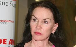 Astrid Clifford