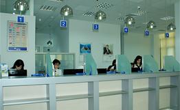 Банк ВТБ (Армения) не ожидает снижения ставок по рознице в ближайший год