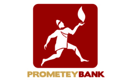 "Capital Of ""Bank Prometey"" To Increase By 50% Due To The New Russian Shareholder"