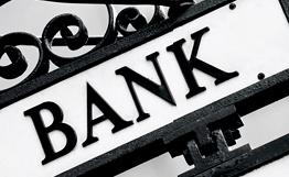 Банки РФ готовятся к росту расходов на рассылку уведомлений клиентам