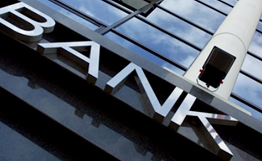 Aggregate assets of Armenian banking system grow 11.71% to 2,296.7 bln drams by end September