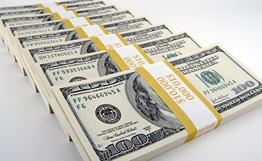 Армения: обзор валютного рынка за неделю с 15 по 19 июля
