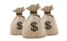 ՀՀ փոխվարչապետը սպառնացող չի համարում Հայաստանից կապիտալի արտահոսքի մակարդակը