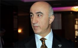 Европейский рынок не перспективен для армянской ювелирной продукции – президент  AJA