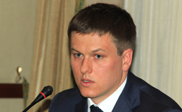 Additional capital inflow into Armenia's banking sector in 2013 is inevitable: Gusev says