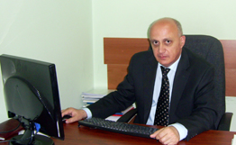 Арэксимбанк-группа Газпромбанка констатировал рост объемов денежных переводов физических лиц за 10 месяцев 2012 года на 42%