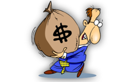 Top profitable banks of Armenia rating 2012