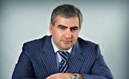 Самым богатым армянином в мире в 2013 году стал Самвел Карапетян – Forbes