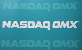 Сделок по долларам и евро на NASDAQ OMX Армения 12 июня не осуществлялось