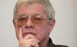 Մահացել է առաջատար ռուս տնտեսագետ, «Ռուսալի» թոփ–մենեջեր Ալեքսանդր Լիվշիցը