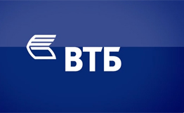 The corporate film of Bank VTB (Armenia)
