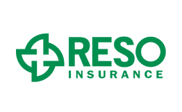 RESO insurer posted 116% growth in insurance premiums in 2012