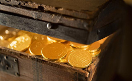 Metal market: Gold and Copper quotes remain vulnerable
