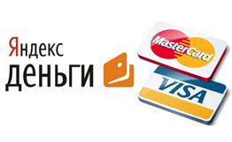 ՎՏԲ–Հայաստան բանկ