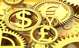 Armenia: Forex market review for July 29- August 2