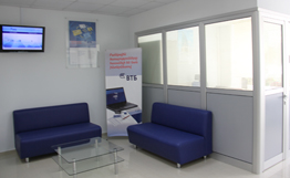 Bank VTB (Armenia) re-launches Kapan and Meghri branches after repair
