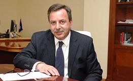«Անելիք Բանկ» ՓԲԸ վարչության նախագահ է նշանակվել Ներսես Կարամանուկյանը
