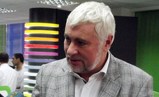 Саркисов: Проникновение страхования  в Армении придет с культурой бизнеса