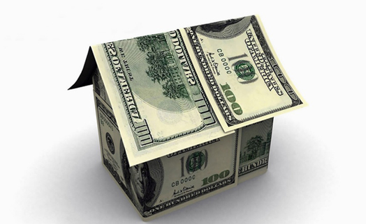 """Magnificent credit organization is offering a new """"Affordable +"""" loan for home  524 x 322 · 78 kB · jpeg"""