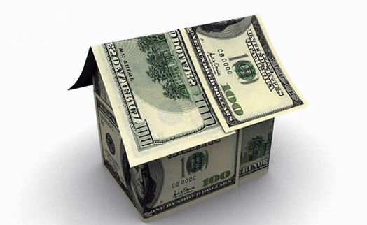 Национальная ипотечная компания на сегодняшний день рефинансировала 4644 кредитов на сумму в 37,4 млрд. драмов