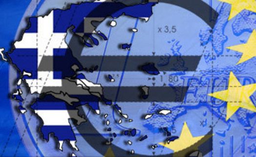 Greece denied IMF bailout package: what next?
