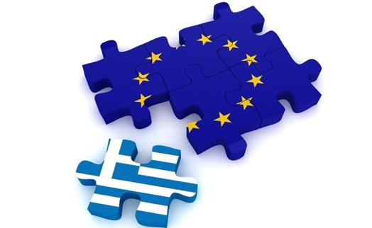 СМИ: Греция готова объявить дефолт