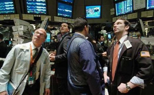 Компании Евтушенкова подешевели на биржах Москвы и Лондона на $5,5 млрд.