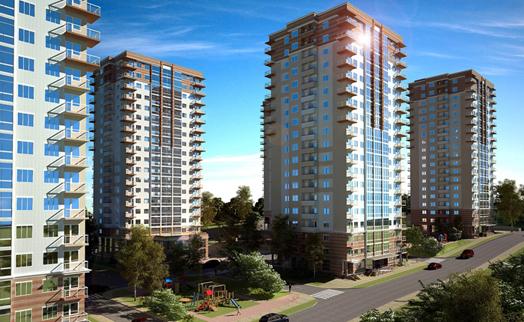Число сделок по недвижимости в многоквартирных домах Армении в 2014 году выросло на 13,3%, а цены возросли на 0,8% – Госкадастр