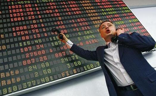 Биржевой индекс Гонконга претерпел сильнейшее за 12 лет падение