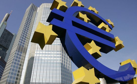 ECB to provide 59.5 Billion Euros Emergency Cash to Greek banks