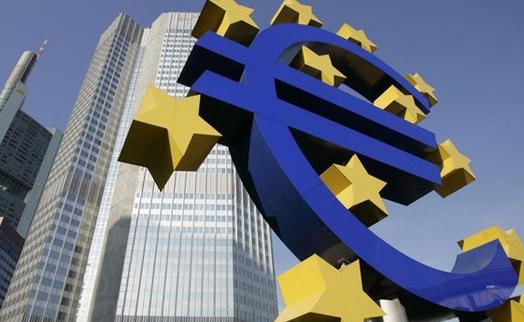 ЕЦБ проверит готовность европейских банков к новой рецессии в экономике