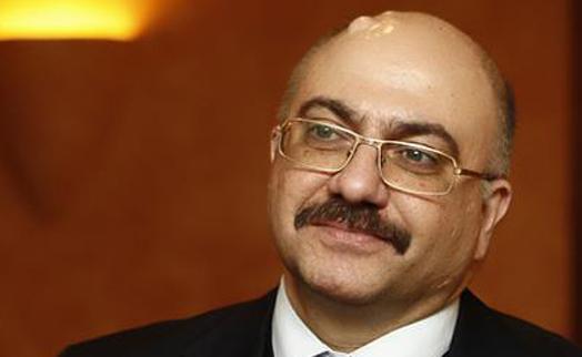 Finstore.am новое слово на рынке медиаиндустрии Армении