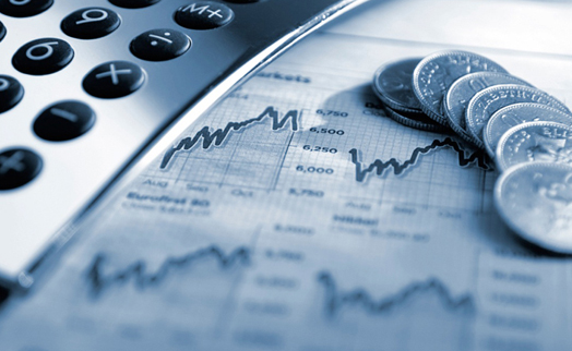 Armenian credit organizations' retained earnings rose to AMD 5.7bln in 2013