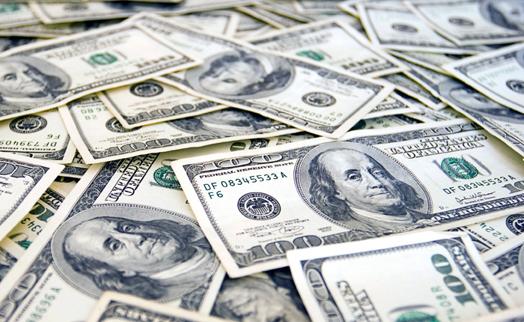 Հայաստանի առևտրային բանկերն արտարժույթի ներբանկային շուկայում նախորդ շաբաթ ձեռք են բերել $88 մլն