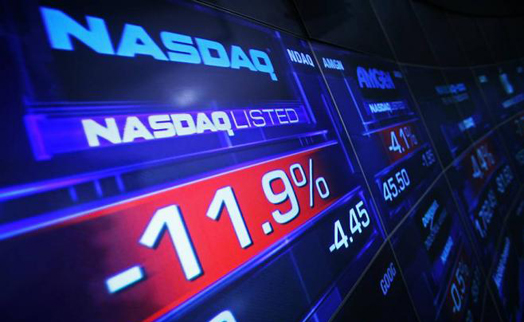 Transactions with corporate bonds at NASDAQ OMX Armenia stock exchange double in seven months