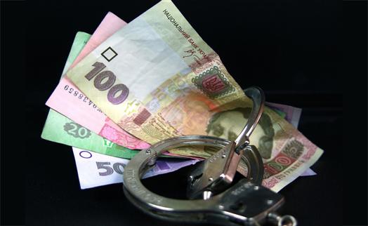 Moneyval committee team to evaluate Armenia's progress in fighting against money laundering