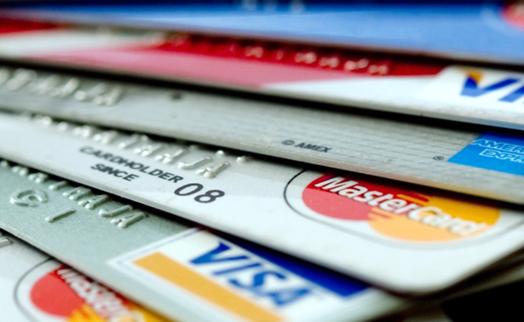 Վճարային քարտերով կատարված գործարքների ծավալը Հայաստանում փետրվարին աճել է 41,3%–ով` մինչև 92,1 մլրդ դրամ