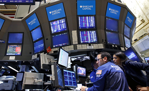 NASDAQ OMX Արմենիայում նախորդ շաբաթ ԱՄՆ դոլարով գործարքների ծավալը 3,5 մլն դոլար է կազմել