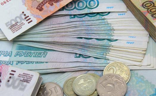 Էկոնոմիկայի նախարարը գնահատել է ռուսական ռուբլու արժեզրկման ազդեցությունը Հայաստանի տնտեսության վրա