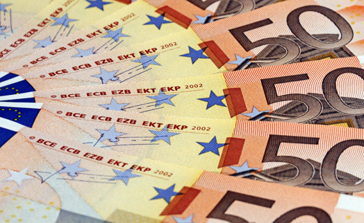 Латвия вернет 25 марта 1 млрд евро кредита ЕК