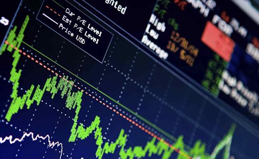 Նախորդ շաբաթ NASDAQ OMX Արմենիայում ԱՄՆ դոլարով իրականացված գործարքների ծավալը կազմել է $1,75 մլն