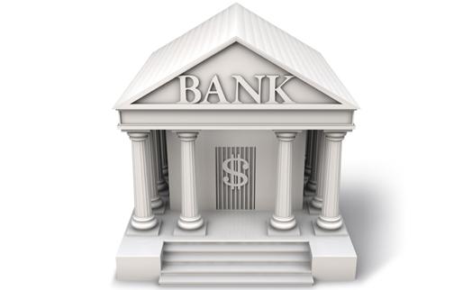 Финрегулятор Швейцарии начал проверку банков по делу о валютных махинациях