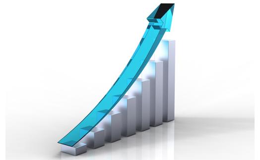 Лагард: ФРС поднимет ставки в середине года